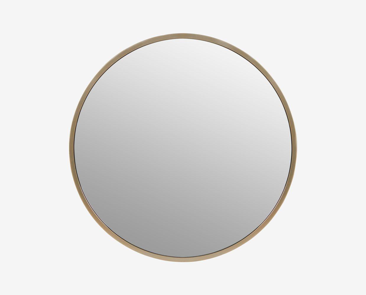 48 round mirror 28 inch maia 48 magical mirrors pinterest round mirrors rounding and