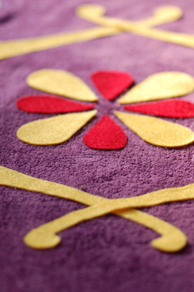 how to make aladdin magic carpet costume