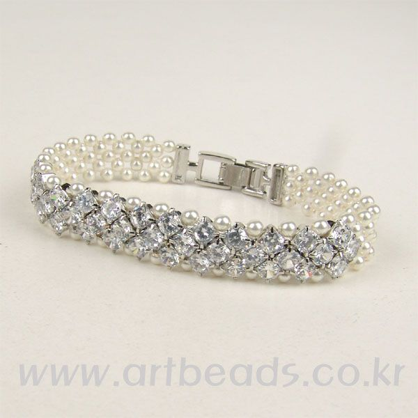 ▒ Art Beads - Beads Craft Beads Craft Shop ▒ materials, beads craft design, DIY, accessories, hotfix motif