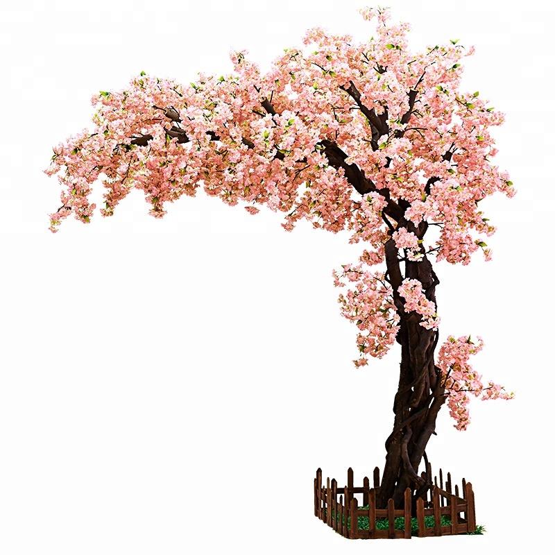 Peculiartable Cherry Blossom Wedding Tree Buy 12 Ft Cherry Blossom Tree 6ft Trees Artificial Cherry Blossom Tree Product On Alibaba Com Arte