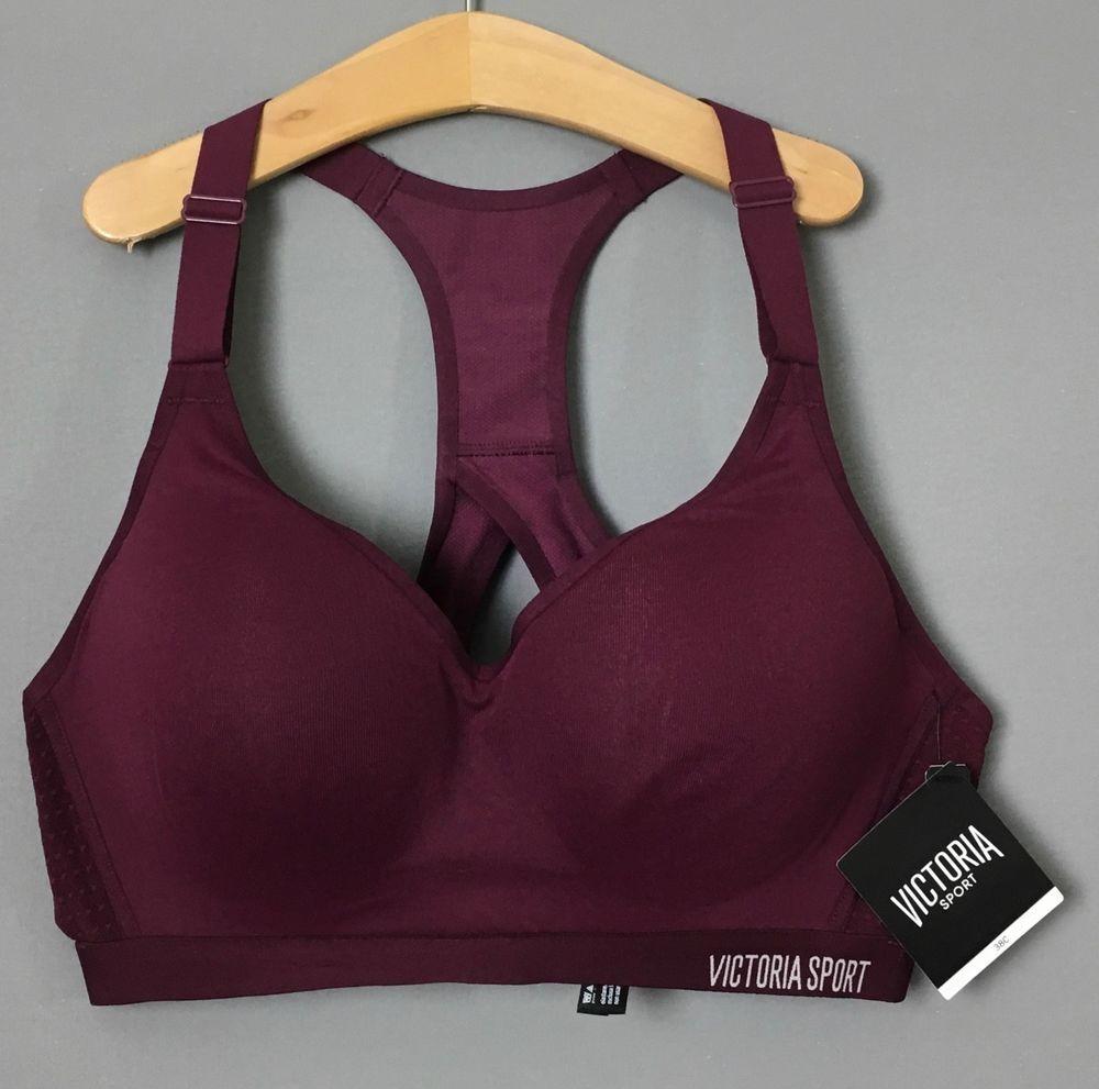 Pin on Underwear Lingerie Bras