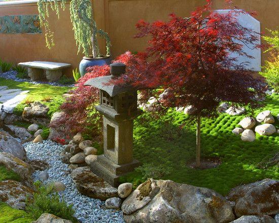 jardines jardin japones pequeo faroles paisajismo diseo del jardn japons ideas de diseo de jardines estilo japons fotos de diseo de jardines