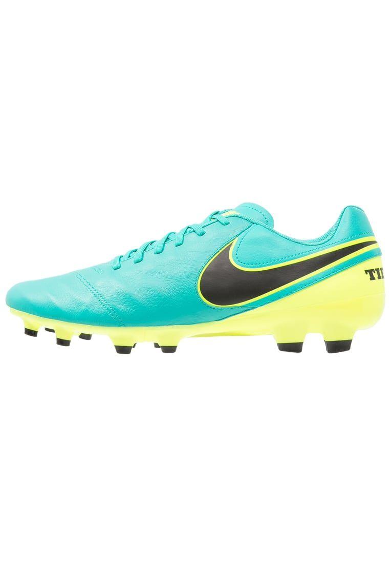 Consigue este tipo de zapatillas fútbol de Adidas