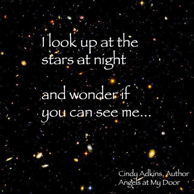 just wonderin'