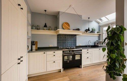 Keur Keukens Haarlem : Awesome keur keukens openingstijden keukens apparatuur