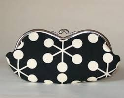 heart shape eyeglass purse pattern - Google Search