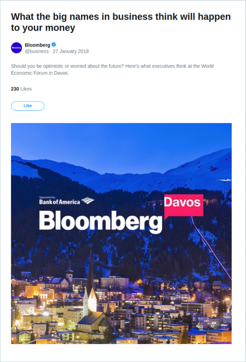 Why You Should Consider Twitter Moments In Your Next Strategy Social Media Marketing Instagram Twitter Strategy Social Media Marketing Plan