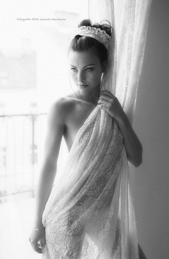 Natalia by Edith Laurent-Neuhauser on 500px