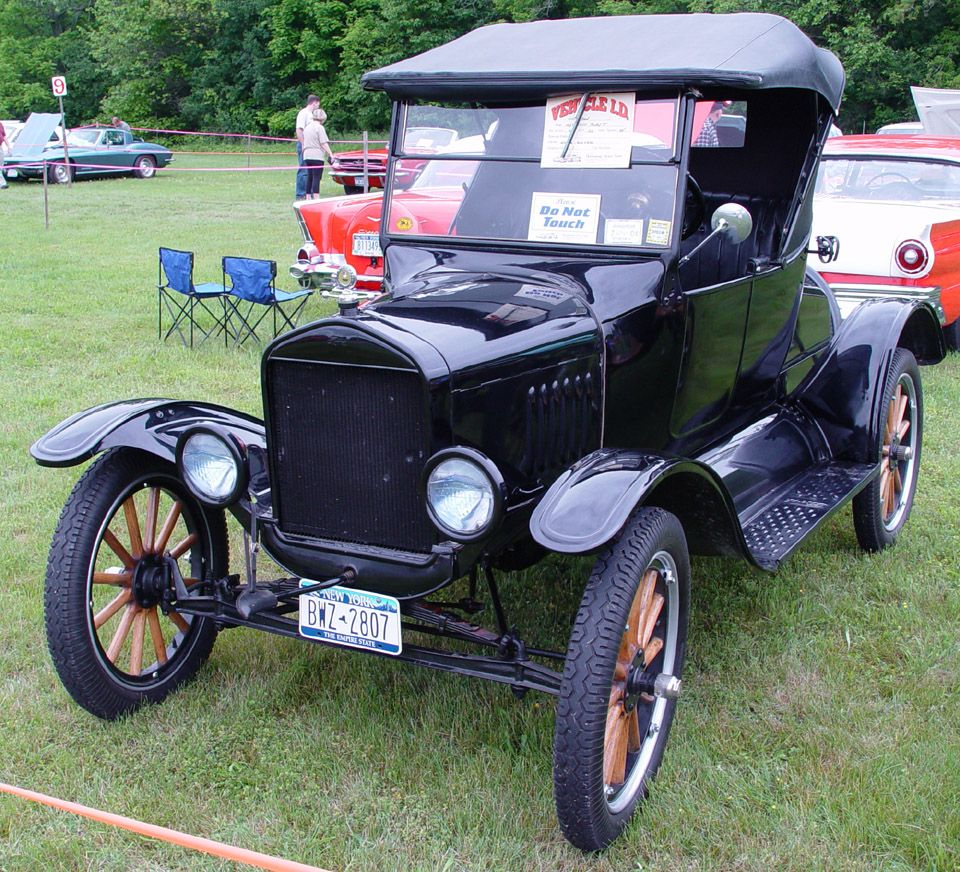 Old Cars | Ford models, Ford and Cars