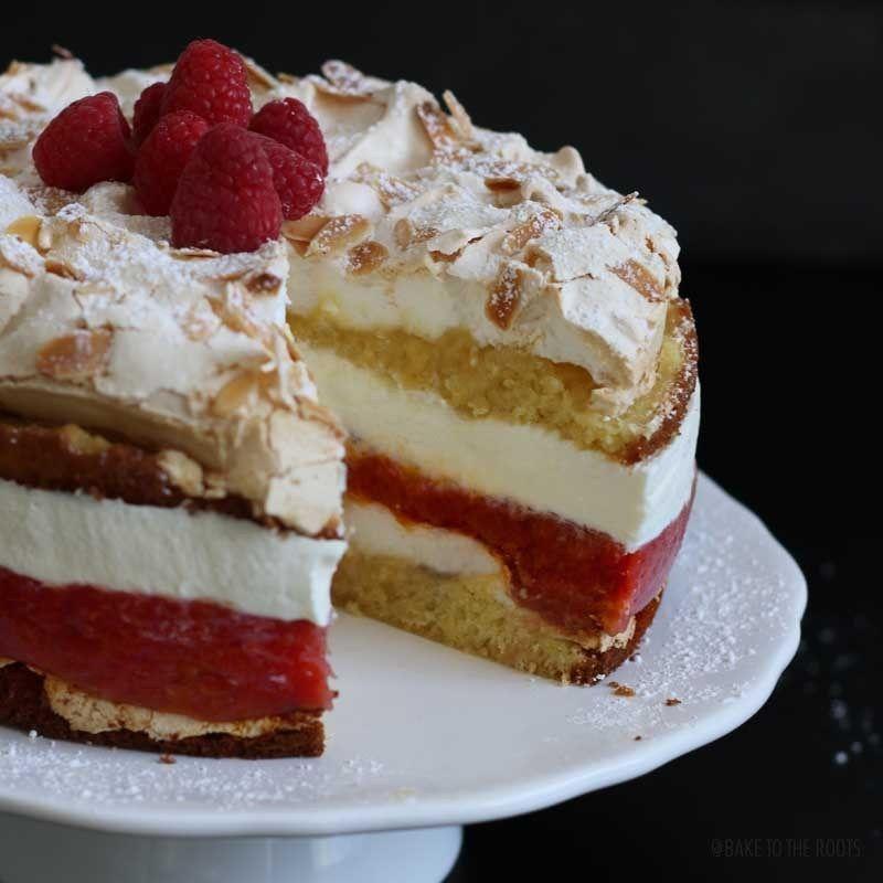 Pin Auf Desserts