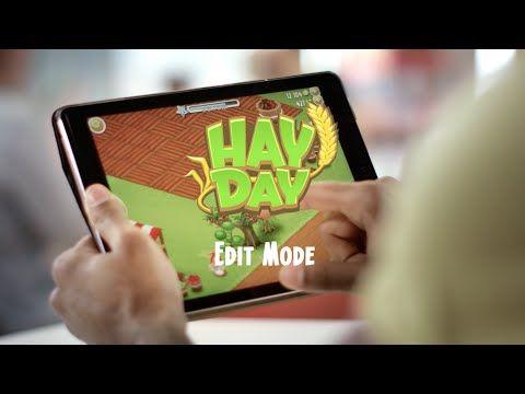 Hay Day se actualiza con modo de edición completo para redecorar rápidamente tu granja - http://www.androidsis.com/hay-day-se-actualiza-con-modo-de-edicion-completo-para-redecorar-rapidamente-tu-granja/