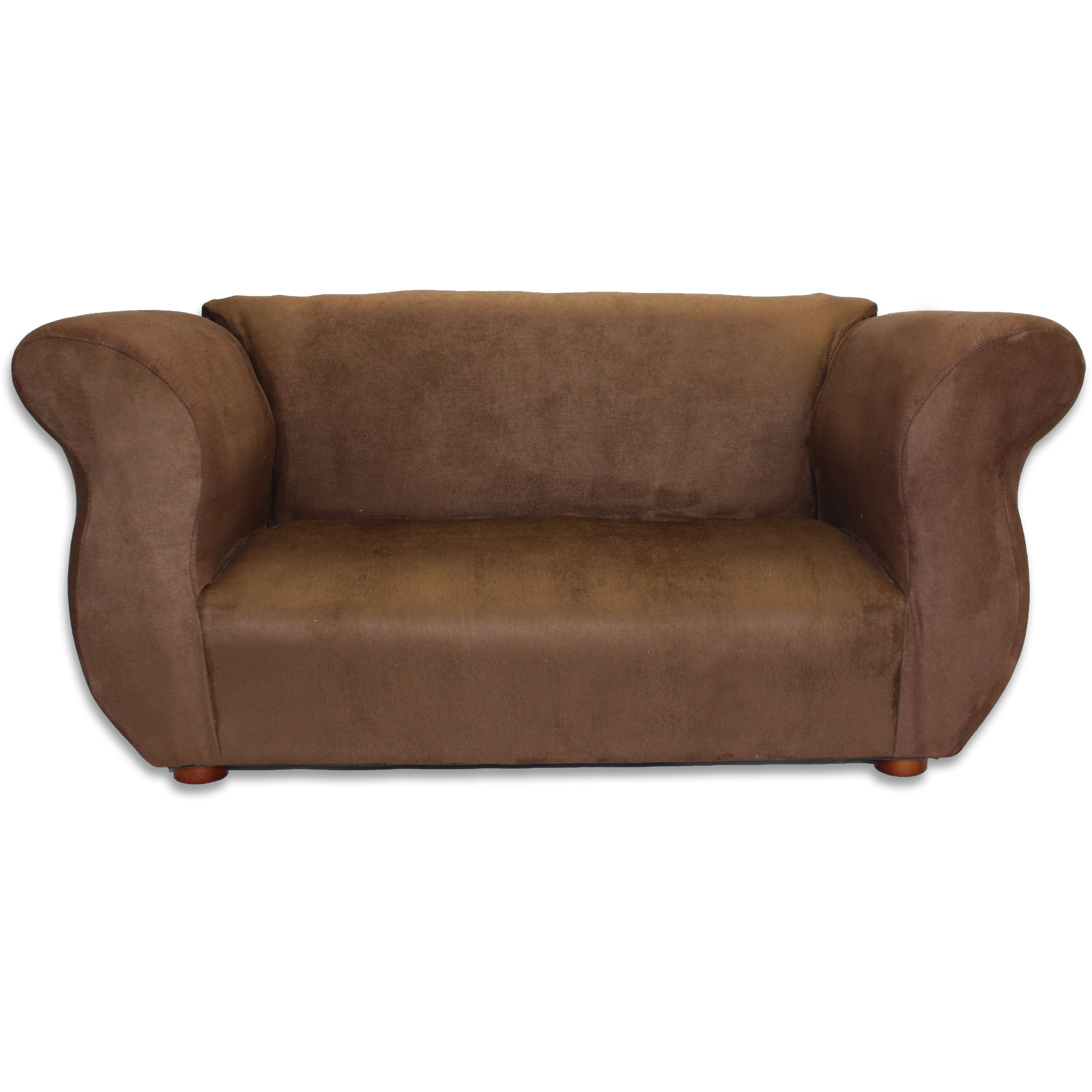 Nice Kids Couch Unique 71 For Sofas And Couches Set With