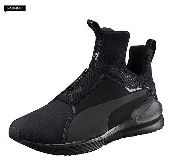 Los Angeles f7c15 704f3 Épinglé sur Chaussures pas cher