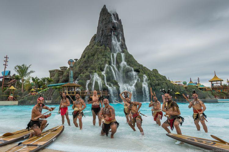 What Can I Take Into Volcano Bay Volcano Bay Universal Parks Orlando Florida Universal Studios