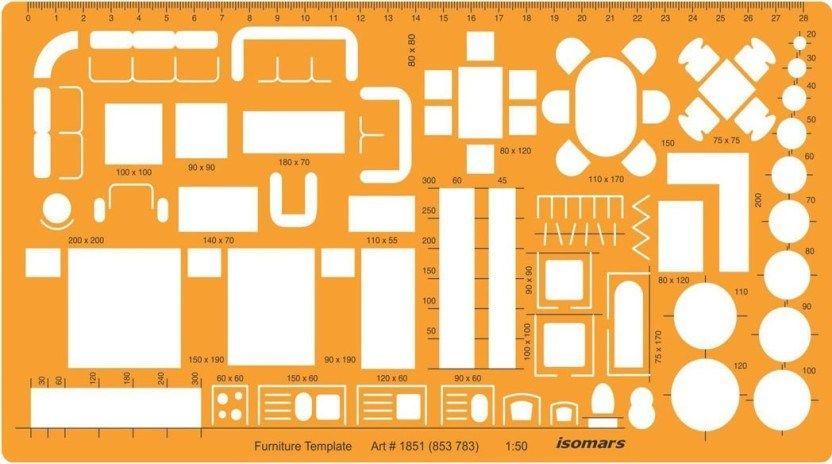Pin On Stencil Designs