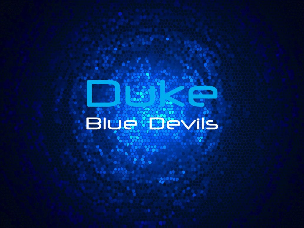 wallpapers pinterest duke - photo #8