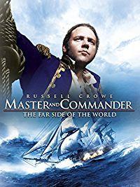 Master And Commander Ganzer Film Deutsch