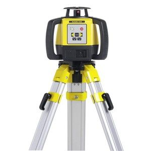 The Best Laser Level 2017 Buyer's Guide & Reviews