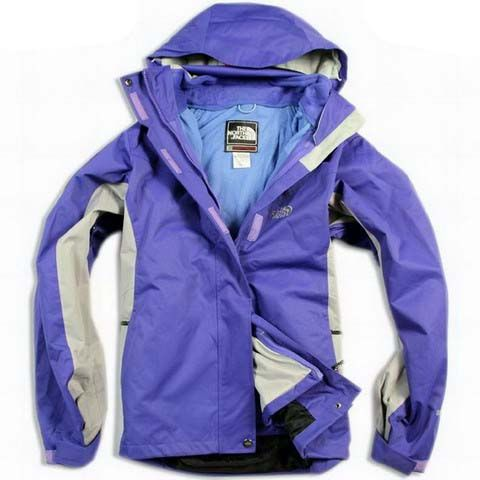 North Face Womens Gore Tex Xcr Jacket Purple | North Face coat&jacket |  Pinterest | Gore tex, Face and North face outlet