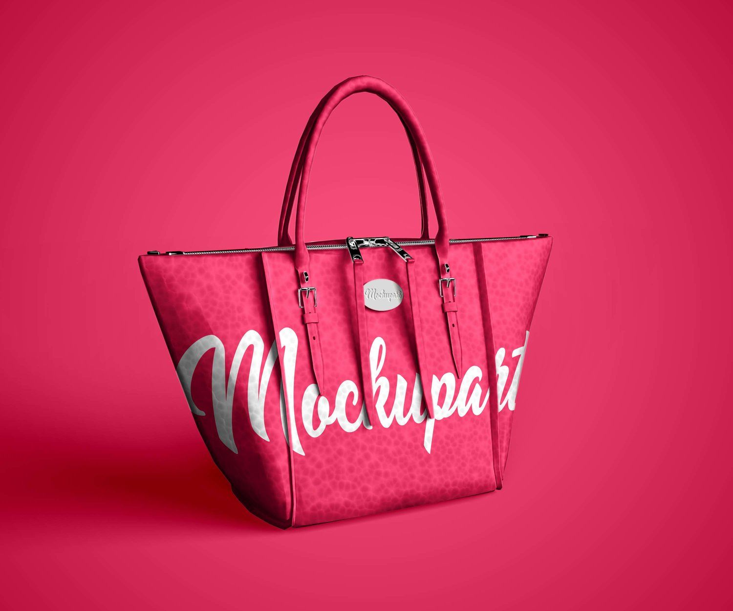 Download Free Hand Bag Mockup Psd Mockuphut Exclusive Bag Mockup Bags Coach Horse And Carriage Tote