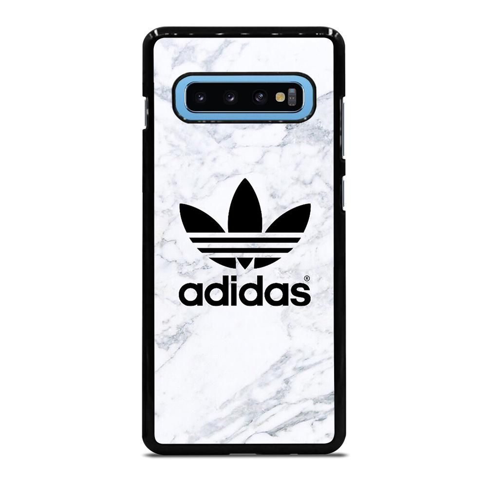 where can i buy official shop best sell ADIDAS MARBLE LOGO Samsung Galaxy S4 S5 S6 S7 S8 S9 S10 S10e ...