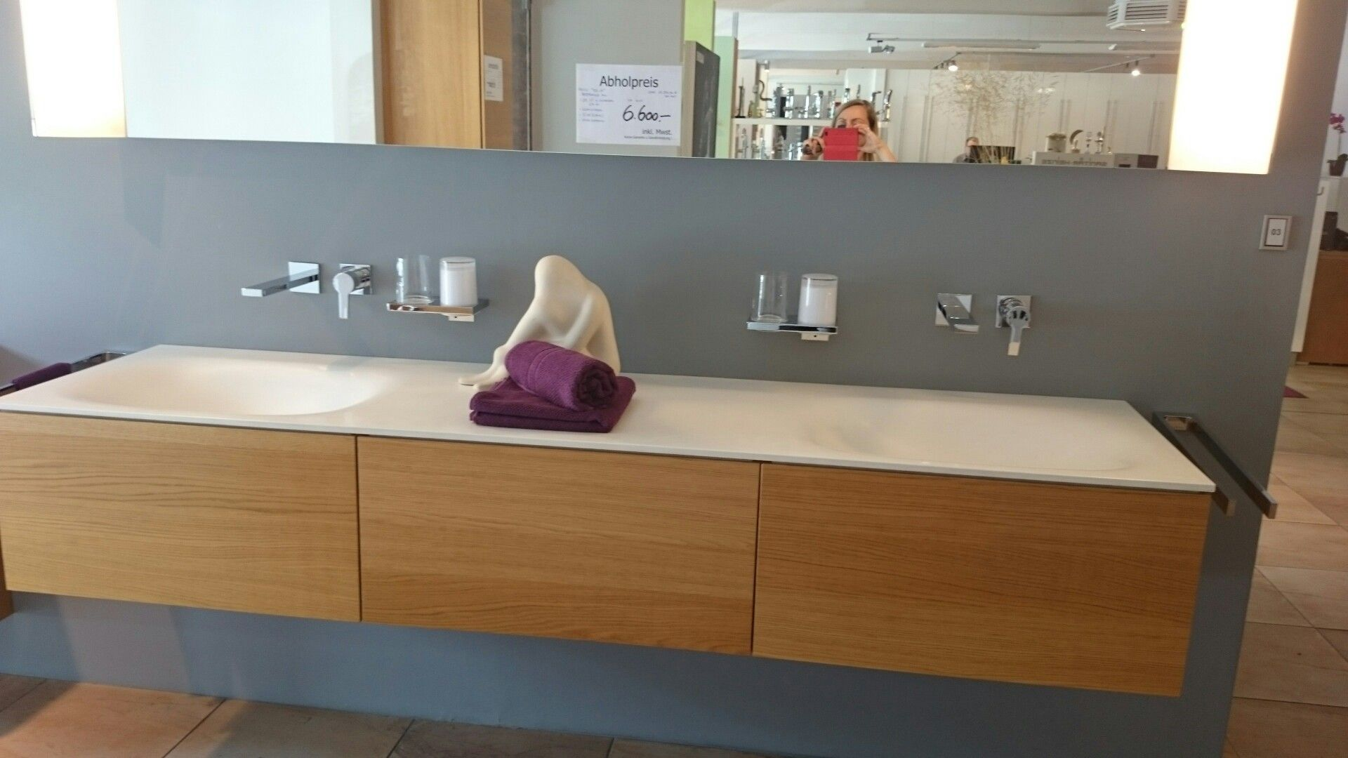 Innenarchitektur Zukunftsaussichten hoesch largo rechteck badewanne weiß 3692 010 reuter onlineshop