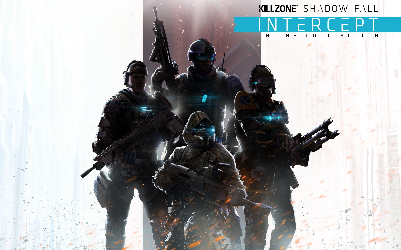 Killzone shadow fall intercept game wide jpg cool wallpapers killzone shadow fall intercept game wide jpg cool wallpapers download voltagebd Choice Image