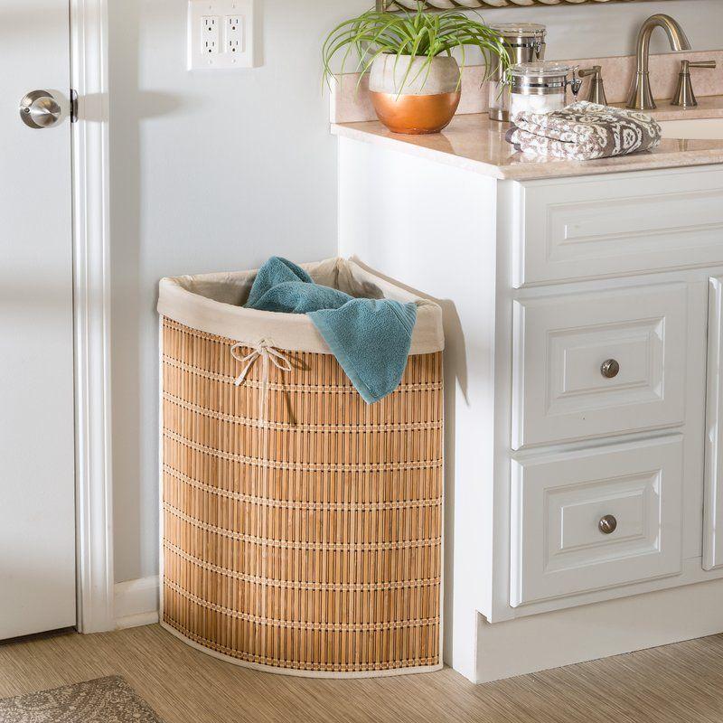 Wicker Laundry Hamper Wicker Laundry Hamper Laundry Basket