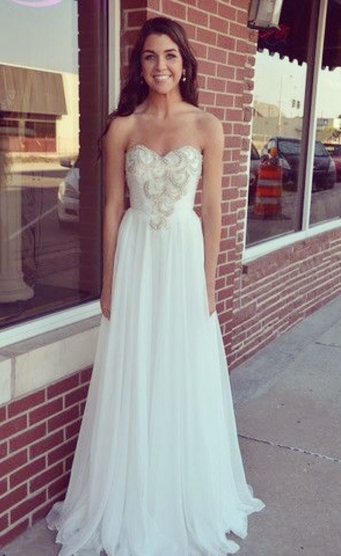 Pin by Samantha Hammack on my style | Pinterest | Prom ...