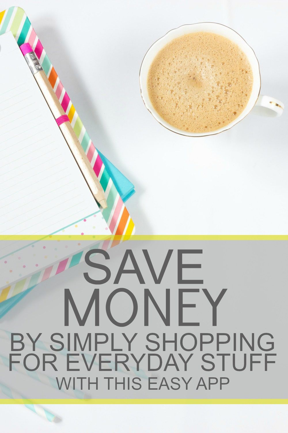 Ibotta Review Save money by SIMPLY shopping for everyday