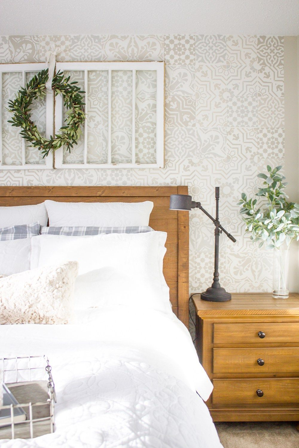 Bedroom Creator Online: 5 Simple Ways To Create The Most Welcoming Guest Room