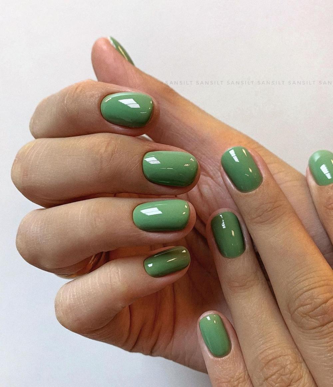 Nails Manicure Sansilt Photos Et Videos Instagram En 2020 Jolis Ongles Vernis A Ongles Idees Vernis A Ongles