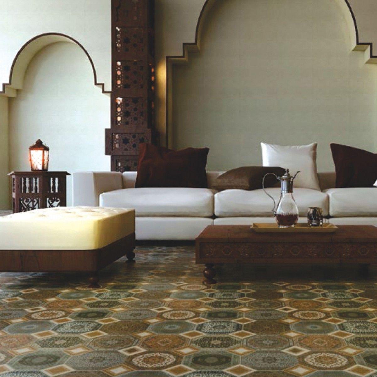 Crown tiles 60x60cm ecadin floor tiles crown tiles ceramic floor tiles dailygadgetfo Choice Image