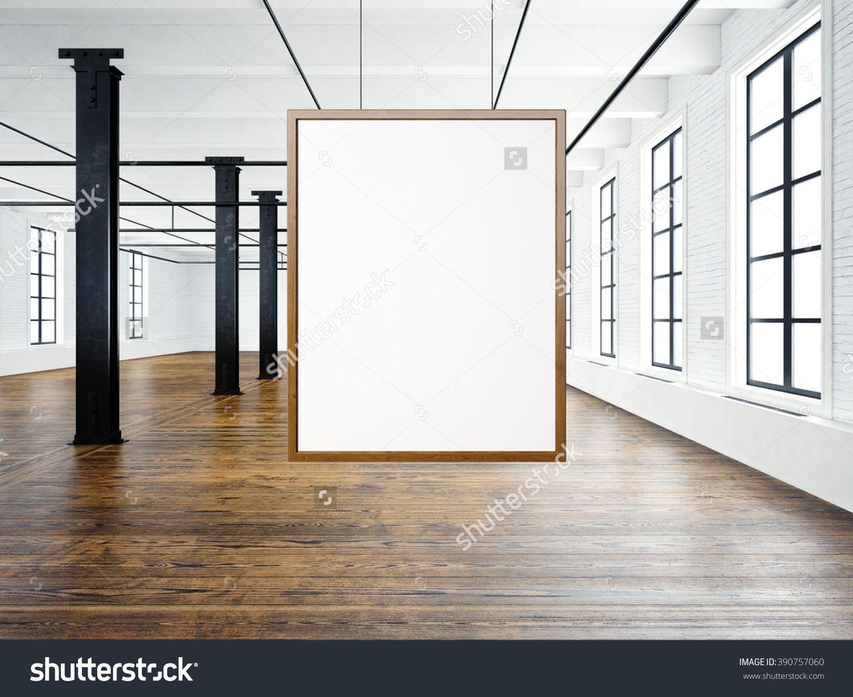 https://www.shutterstock/pic-390757060/stock-photo-photo-of