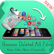 The 20 Best Photo Recovery Apps For Android Device In 2020