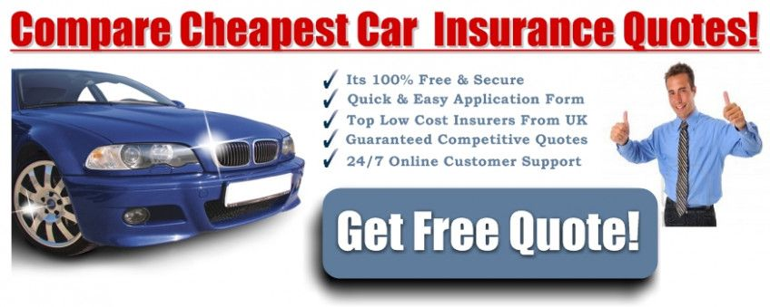 13 Solid Evidences Attending Insurance Quotes Car Comparison Is