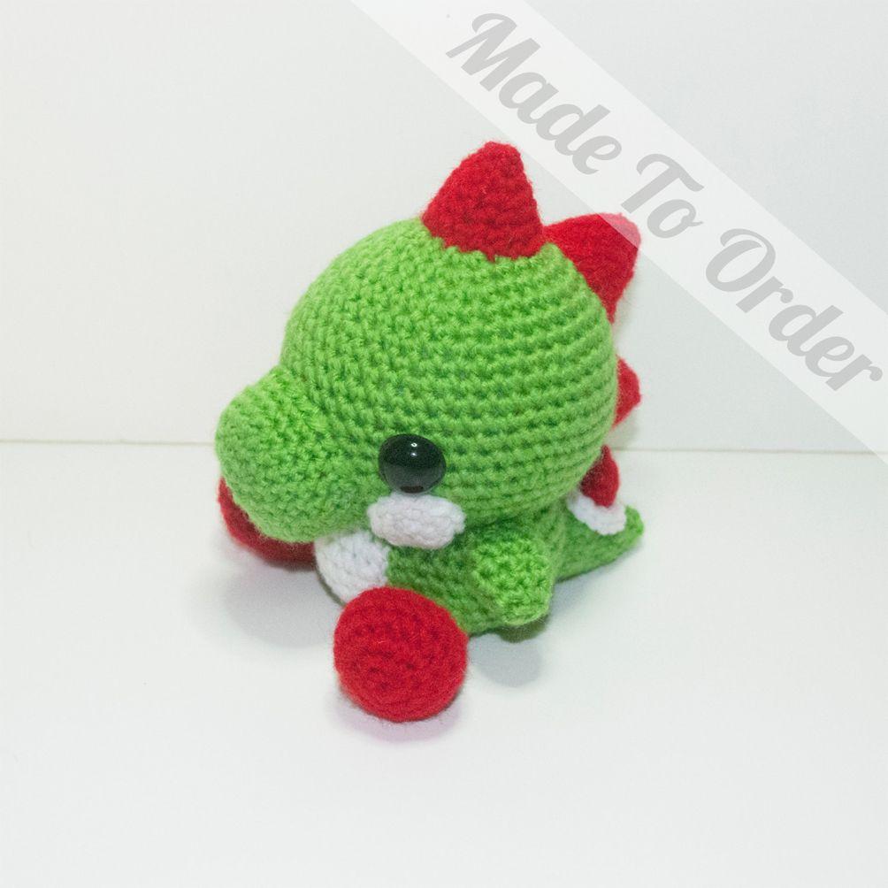 Heartstring Crochet : Photo   Muñecos amigurumis   Pinterest