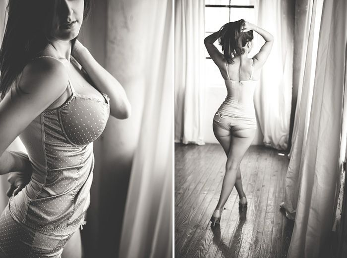 DIY Boudoir Poses | Share | Boudoir: Poses | Bridal boudoir