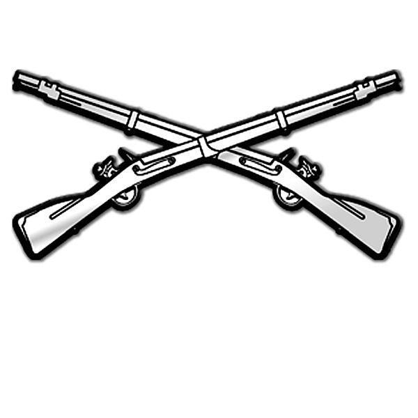 crossed rifle clipart google search poo patrol marine logo vector 39 logo marine nationale vectoriel