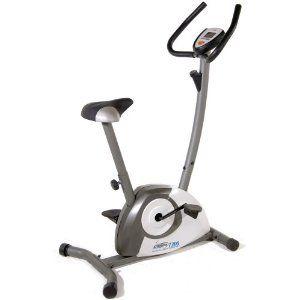 Stamina 1300 Review Upright Bike Best Exercise Bike Upright Exercise Bike
