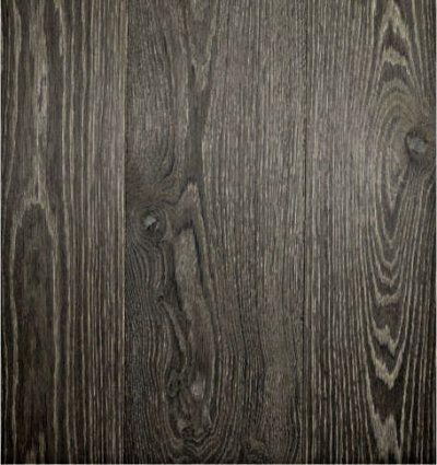 Engineered Flooring In London Tomas Floor Flooring Engineered Flooring Black Laminate Flooring