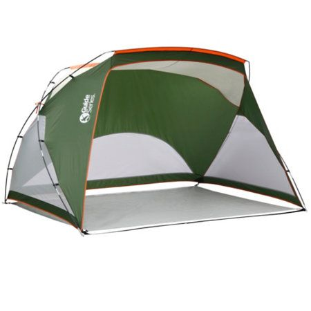 Guide series dining canopy gander mountain | the great outdoors.