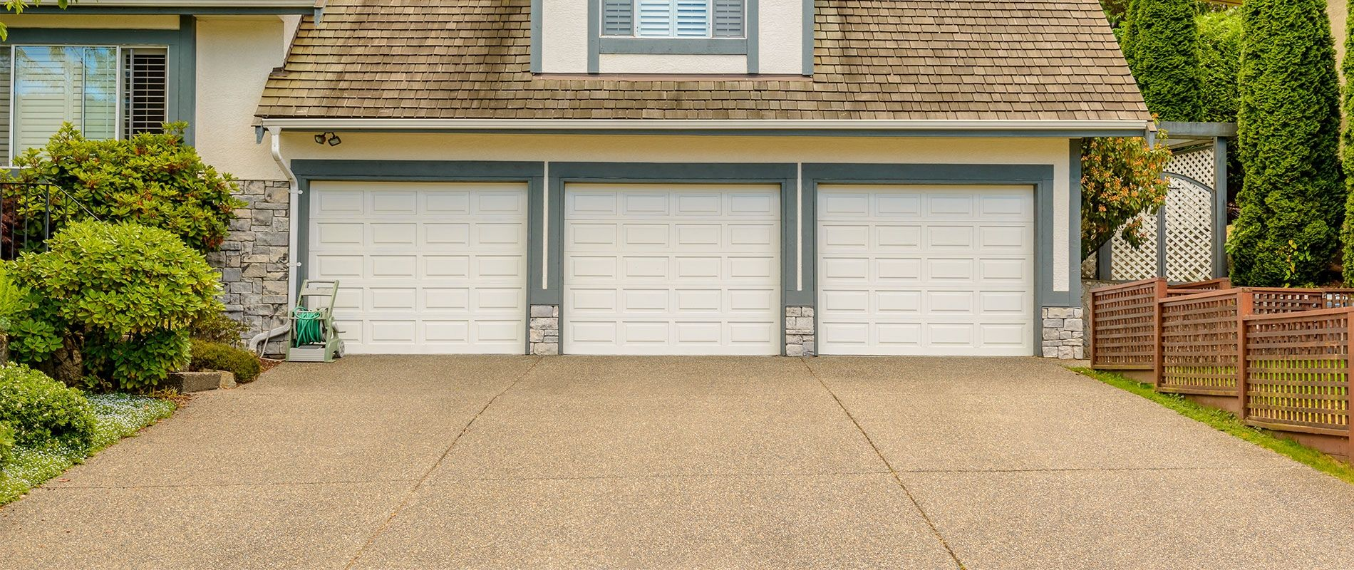 Perfect National Garage Door Valdosta Ga