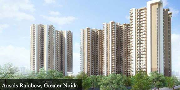 Jaypee Group Has Introduced An Array Range Of Jaypee Noida Projects Including Residential And Commercial We Offer 1bhk Residential Green Landscape Projects