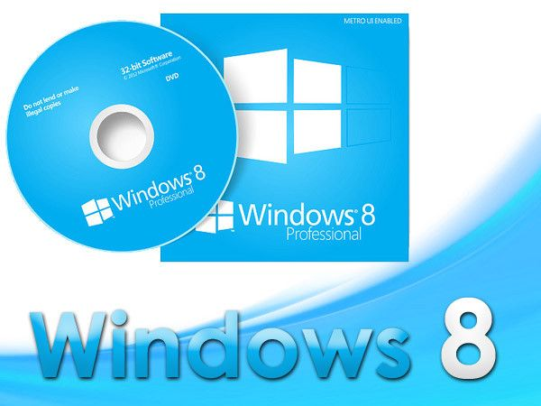 Windows 8 Highly Compressed When You Extract It Will Become Space