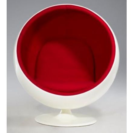 SILLAS MODERN CLASSICS - Sillas de diseño, mesas de diseño, muebles de diseño, Modern Classics, Contemporary Designs...