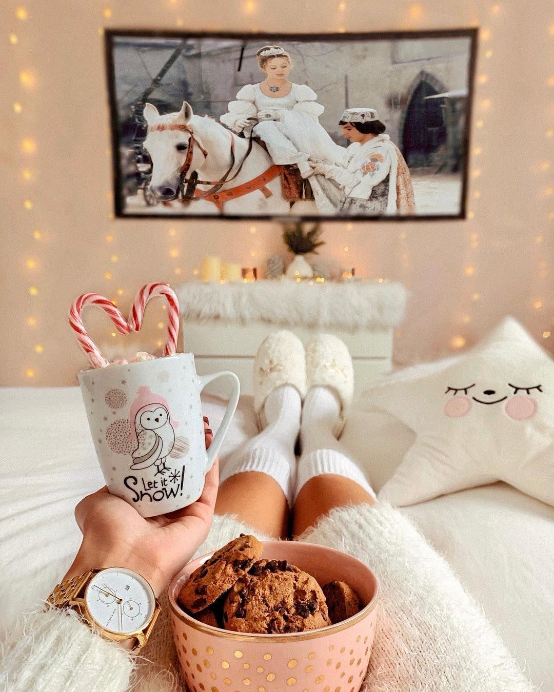 Ich wünsche euch einen wunderschönen Abend ✨🌟✨ •Werbung durch Markierung  Ich freue mich schon sooo sehr auf Weihnachten 🎄😍es dauert …