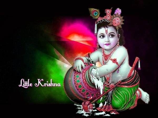 Lord Krishna Wallpapers Krishna Wallpaper Lord Krishna Wallpapers Janmashtami Wallpapers