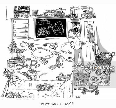 Messy Room Google Search Idea File Messy Room Pinterest