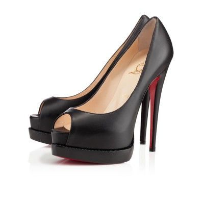 best place to buy fast delivery for sale Christian Louboutin Palais Royal... cheap footaction clearance fake PHj3snVv